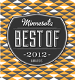 Minnesota Best of Award - Best Historic Venue