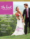 The Knot - 10 Perfect Minnesota Weddings
