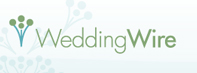 Wedding Wire link
