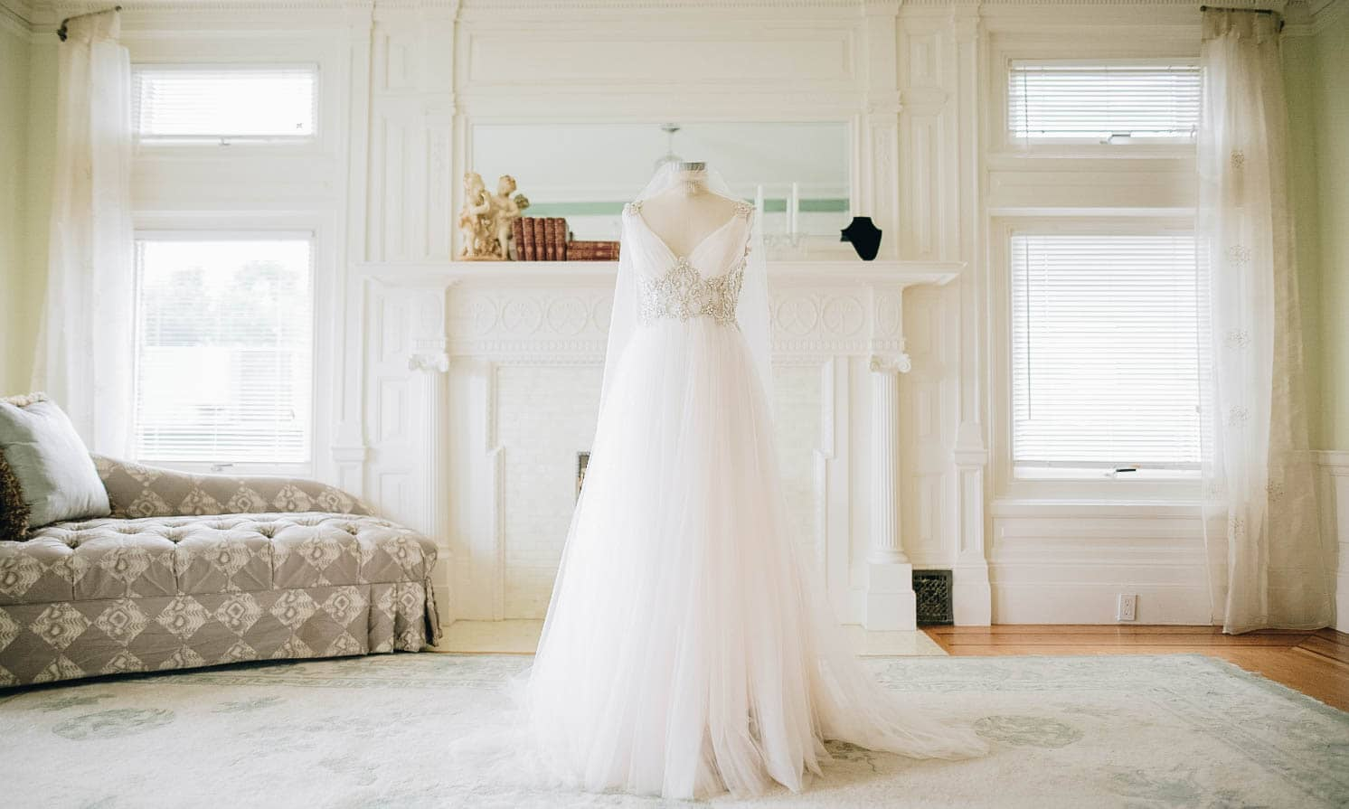 van-dusen-mansion-bridal-2.jpg