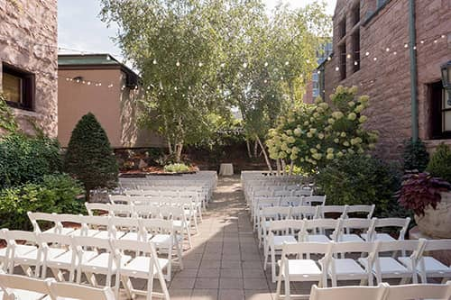 van-dusen-mansion-outside-wedding-ceremony160-s.jpg