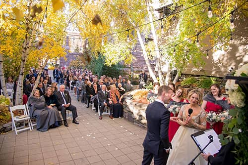 van-dusen-mansion-outside-wedding-ceremony216-s.jpg