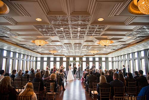 van-dusen-mansion-wedding-ceremony-inside58-s.jpg