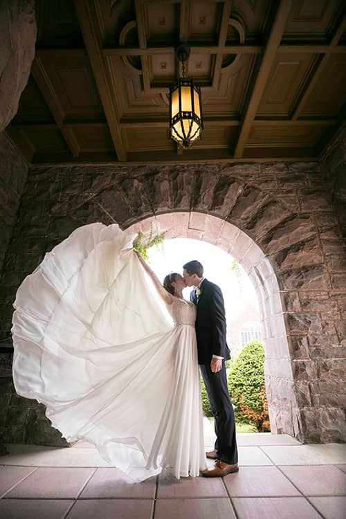 van-dusen-mansion-wedding-venue116-s.jpg