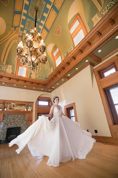 van-dusen-mansion-wedding-venue142-s.jpg