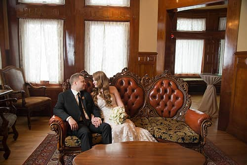 van-dusen-mansion-wedding-venue18-s.jpg
