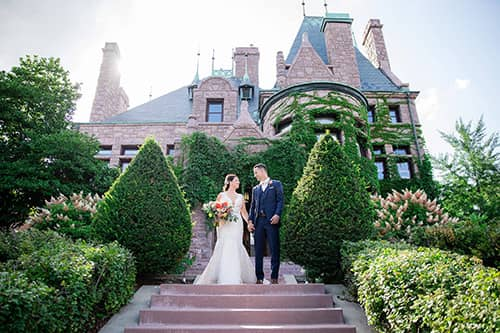 van-dusen-mansion-wedding-venue386-s.jpg