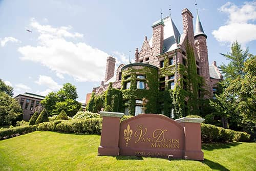 van-dusen-mansion-wedding-venue400-s.jpg