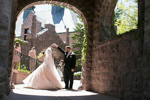 van-dusen-mansion-wedding-venue41-s.jpg