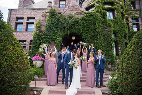 van-dusen-mansion-wedding-venue422-s.jpg