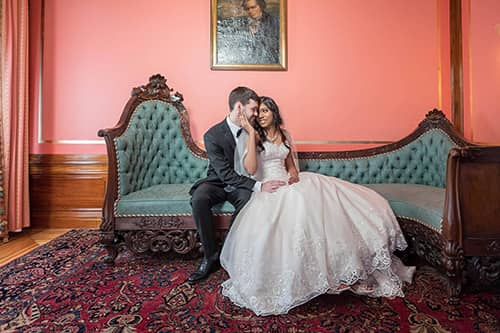van-dusen-mansion-wedding-venue431-s.jpg