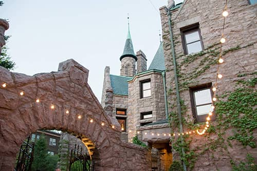 van-dusen-mansion-wedding-venue57-s.jpg