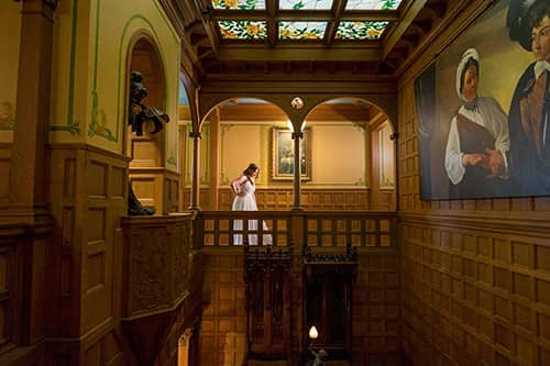 van-dusen-mansion-wedding-venue59-s.jpg