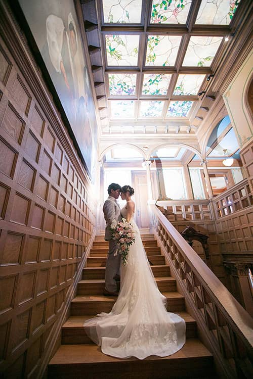 van-dusen-mansion-wedding-venue68-s.jpg