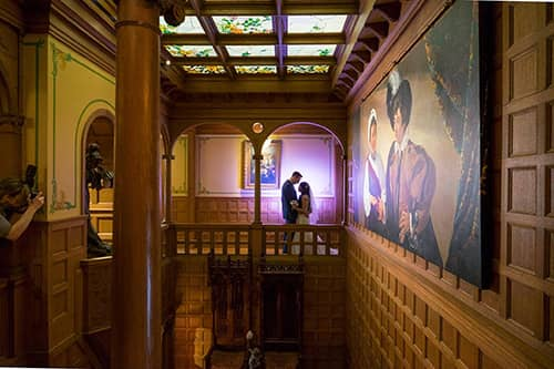 van-dusen-mansion-wedding-venue8-s.jpg